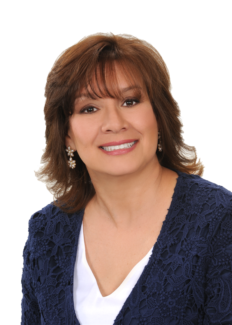 Evelyn Malave