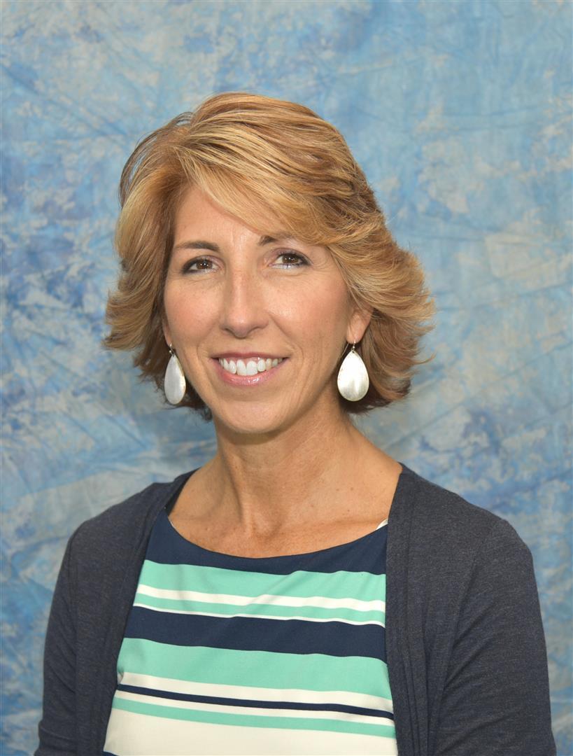 Carolyn undefined Wojcik