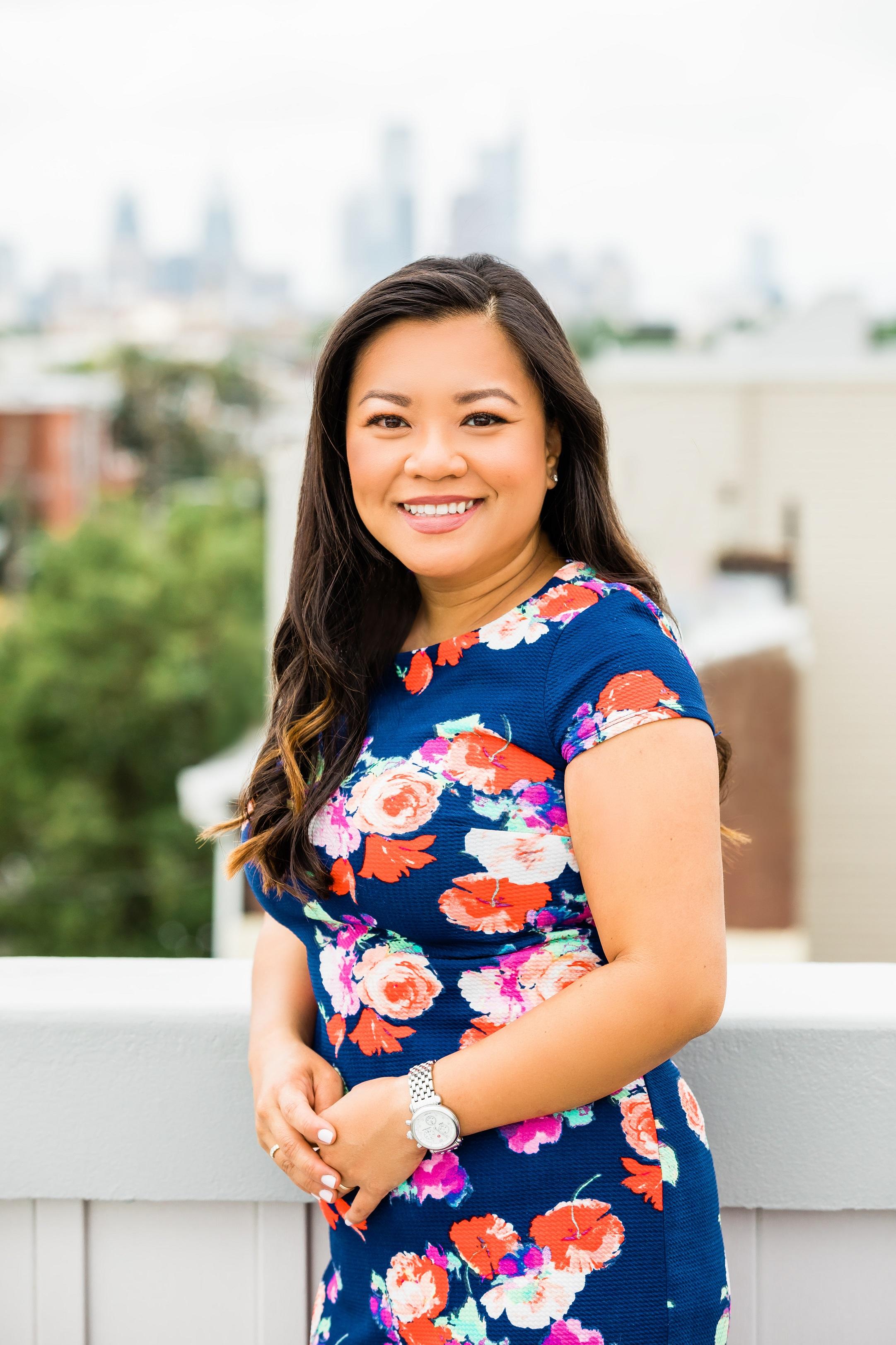Hoa undefined Nguyen