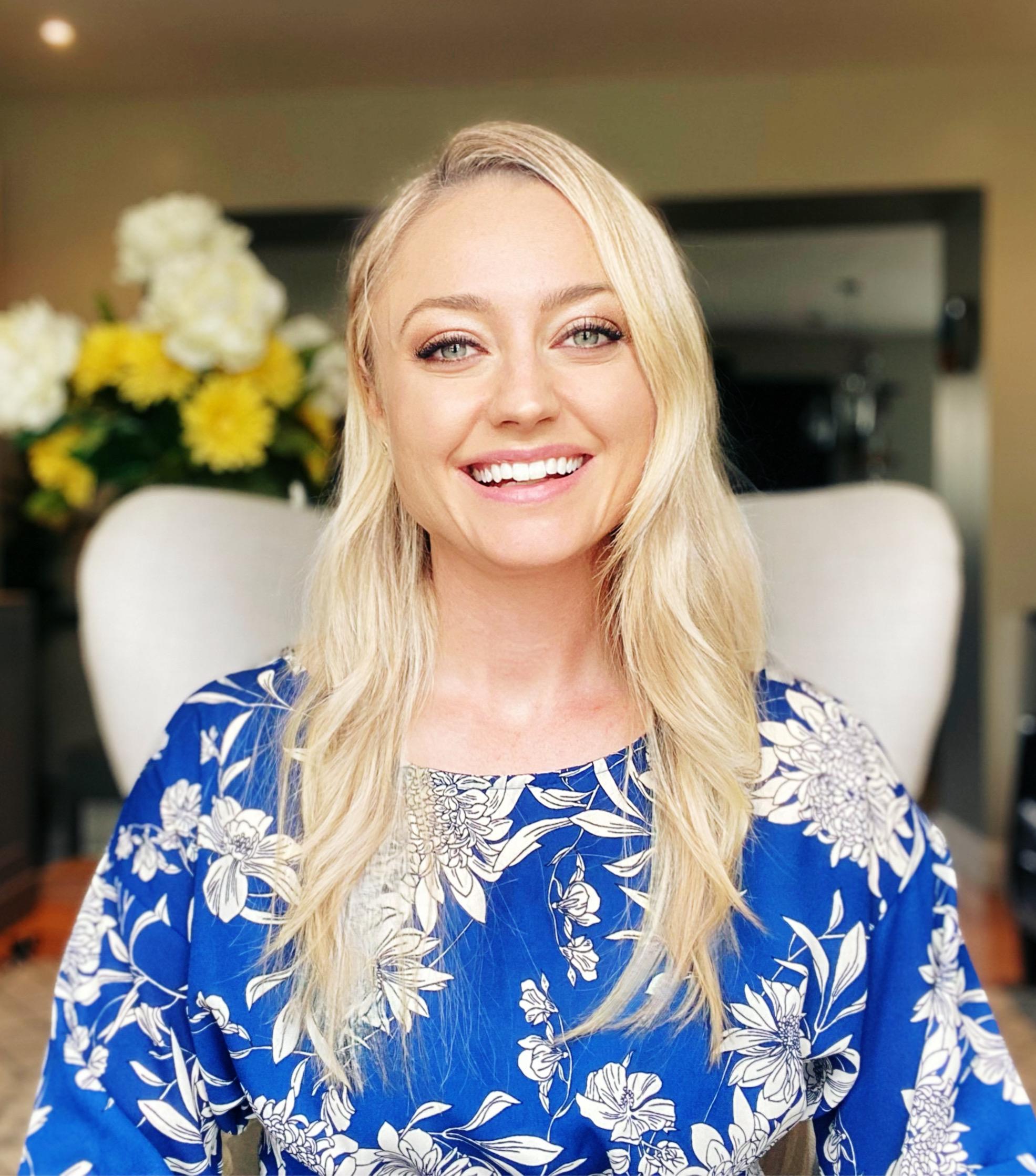 Leslie Jaglowski