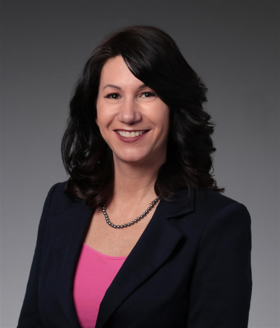 Jessica Froehlich