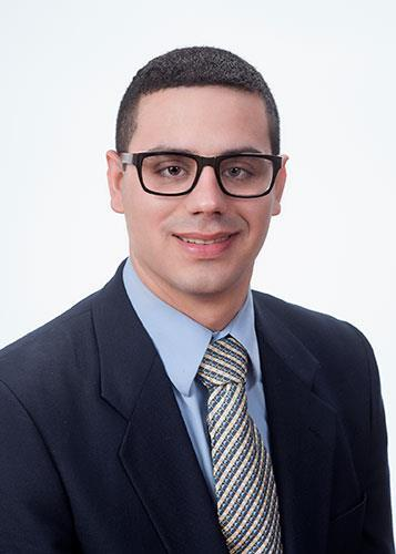 Jonah Diaz