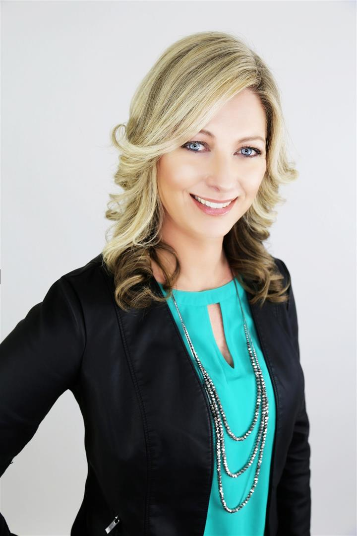 Nicole Henson