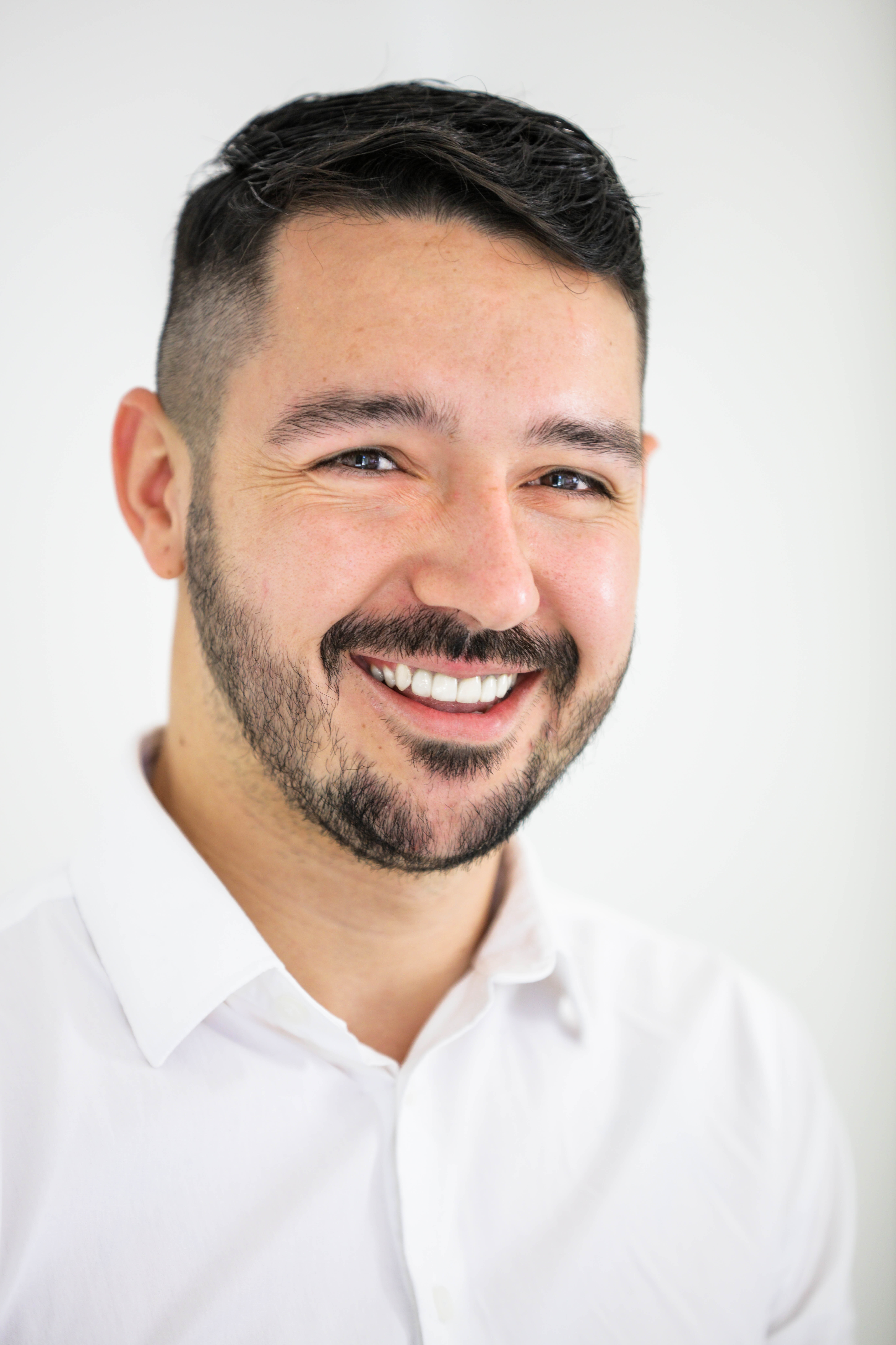 Carlos Arriaga