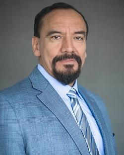 Jose undefined Rivera