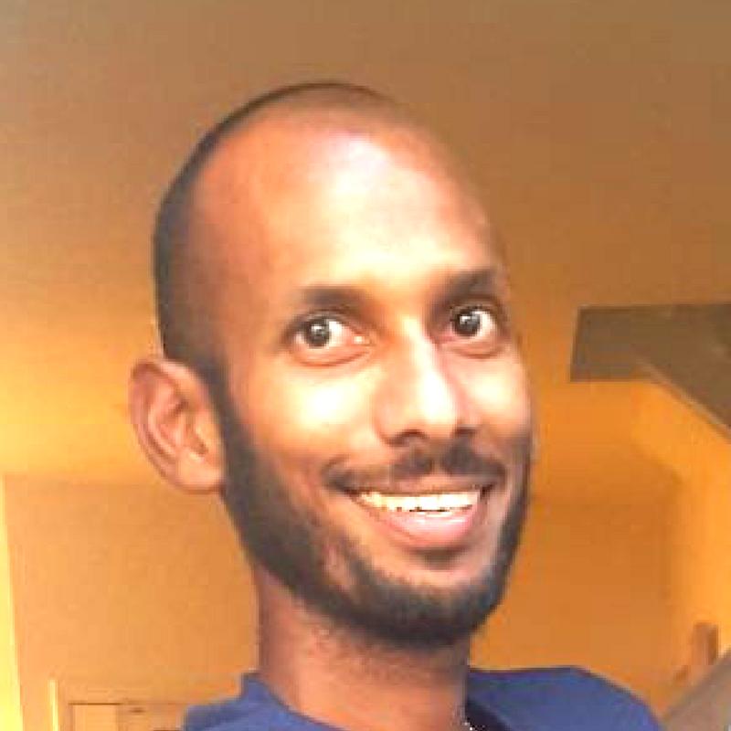 Khaliq undefined King