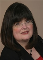 Christine undefined Bedner