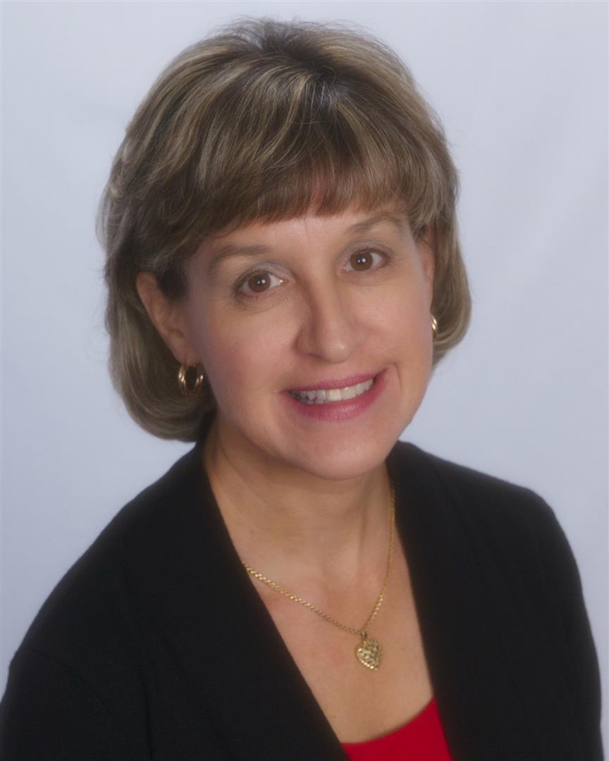 Debra Baird