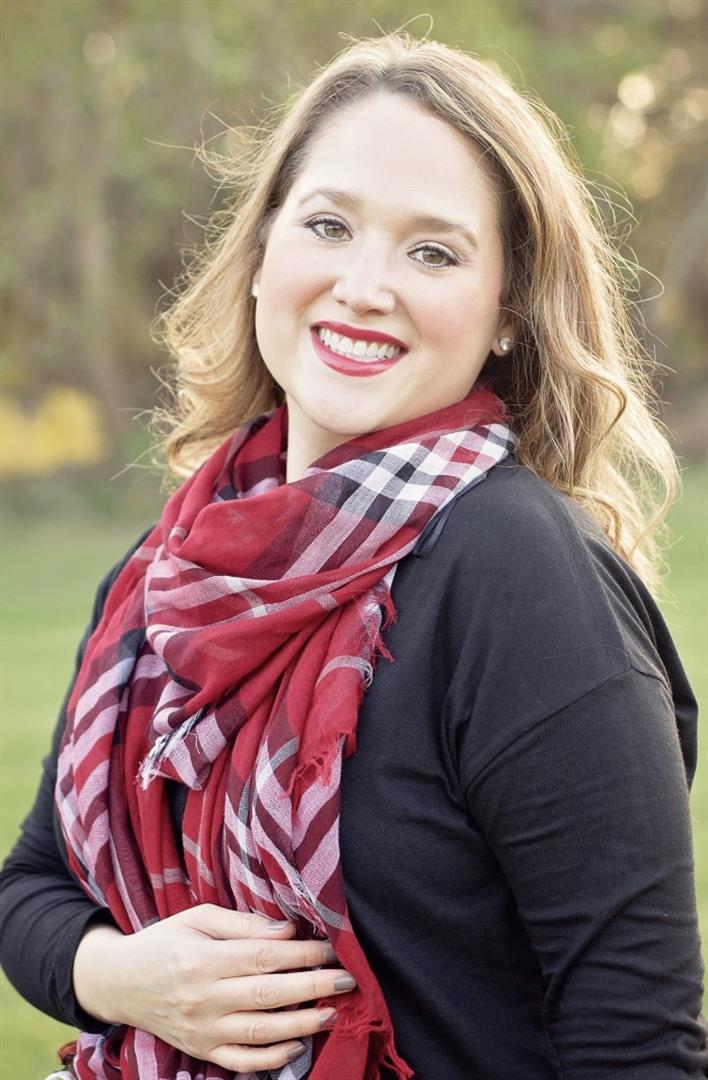 Denise Nicole McGough