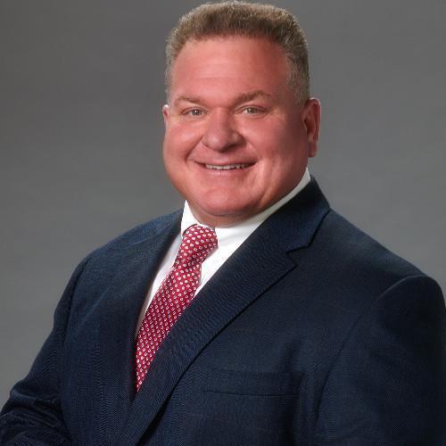 Jason undefined Terry