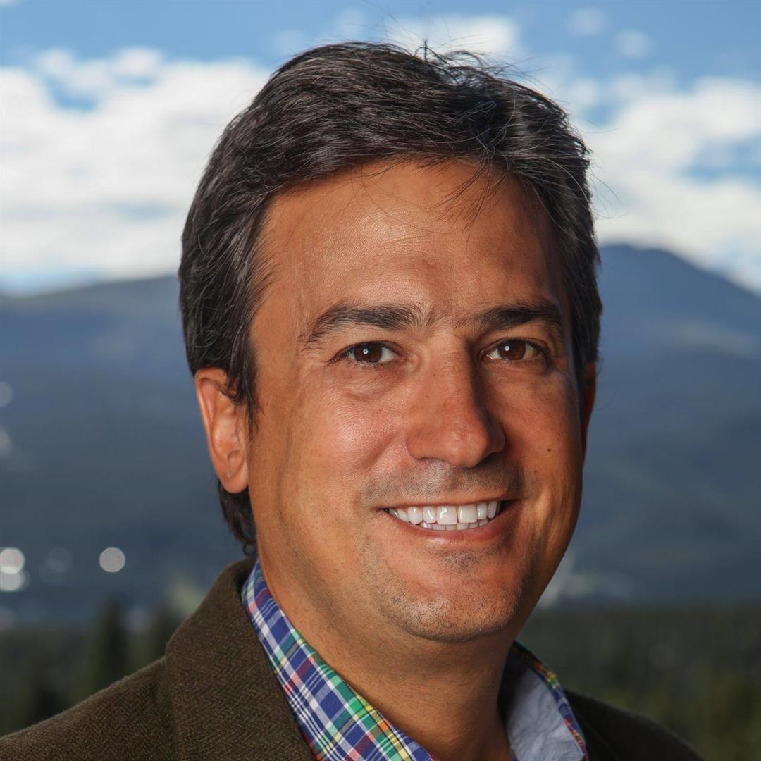 Glenn Brady