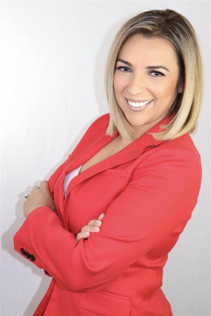 Karla undefined Castaneda