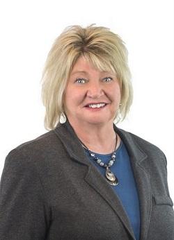 Mindy Roberts