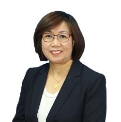 Siuwun (Sharon) undefined Chan