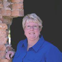 Judy undefined Brandt