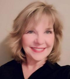 Carolyn Cornblum