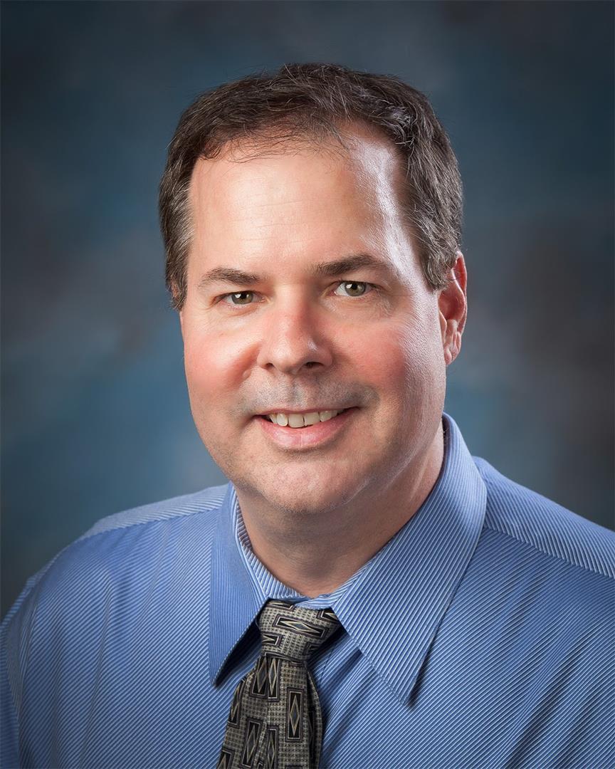 MJ Adelman