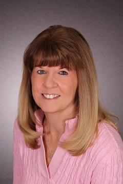 Maureen undefined Dunton