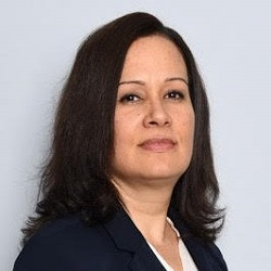 Sara undefined Mejia