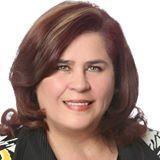 Yolanda undefined Soto