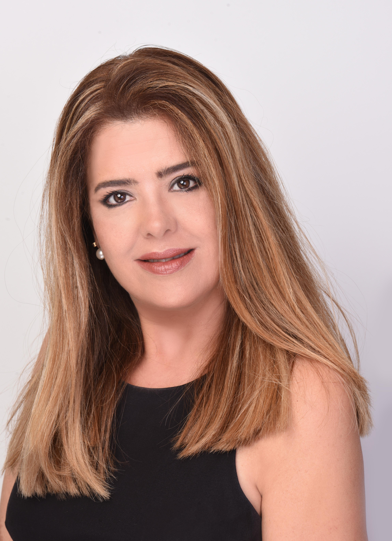 Karina undefined Rodriguez