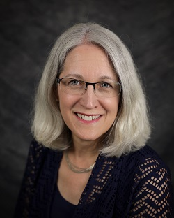 Karen Rosenberg