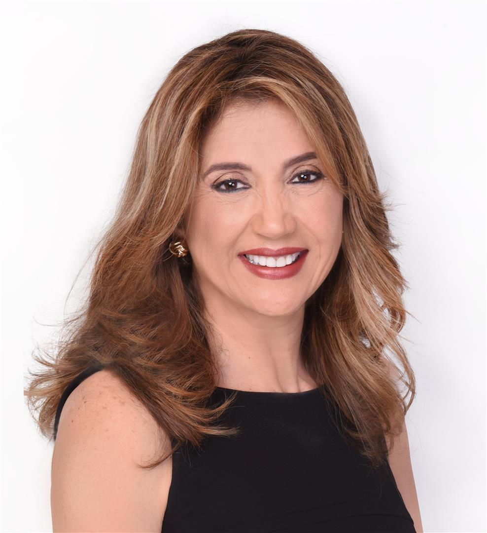 Eliana Acevedo