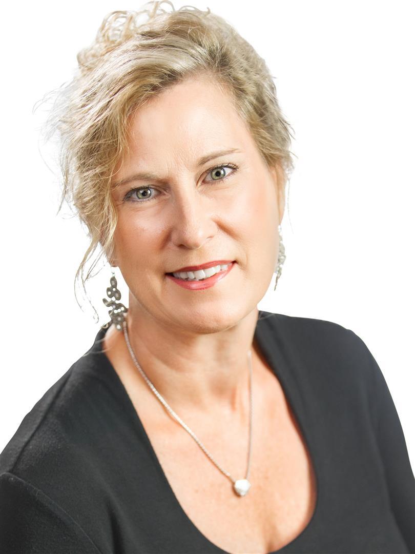 Deborah Affatato