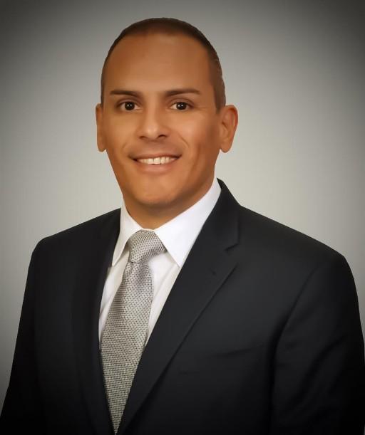 Manuel undefined Paredes