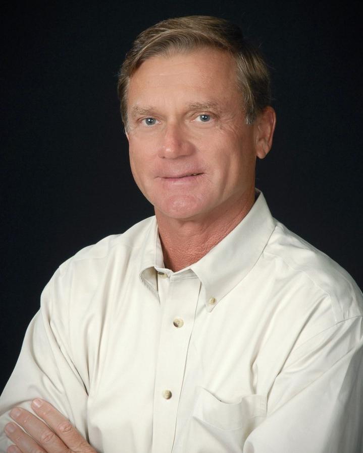 Kevin Joseph Alfortish