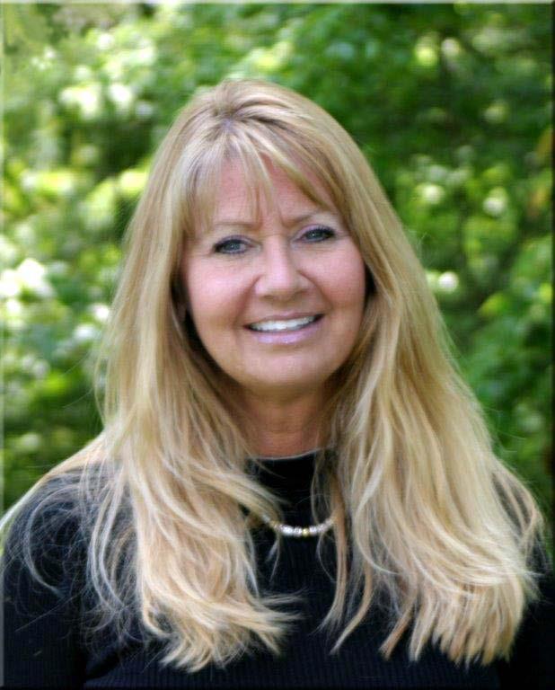 Sue Plein