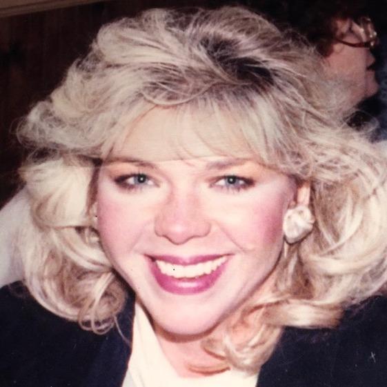 Cynthia Wollersheim-Tilson