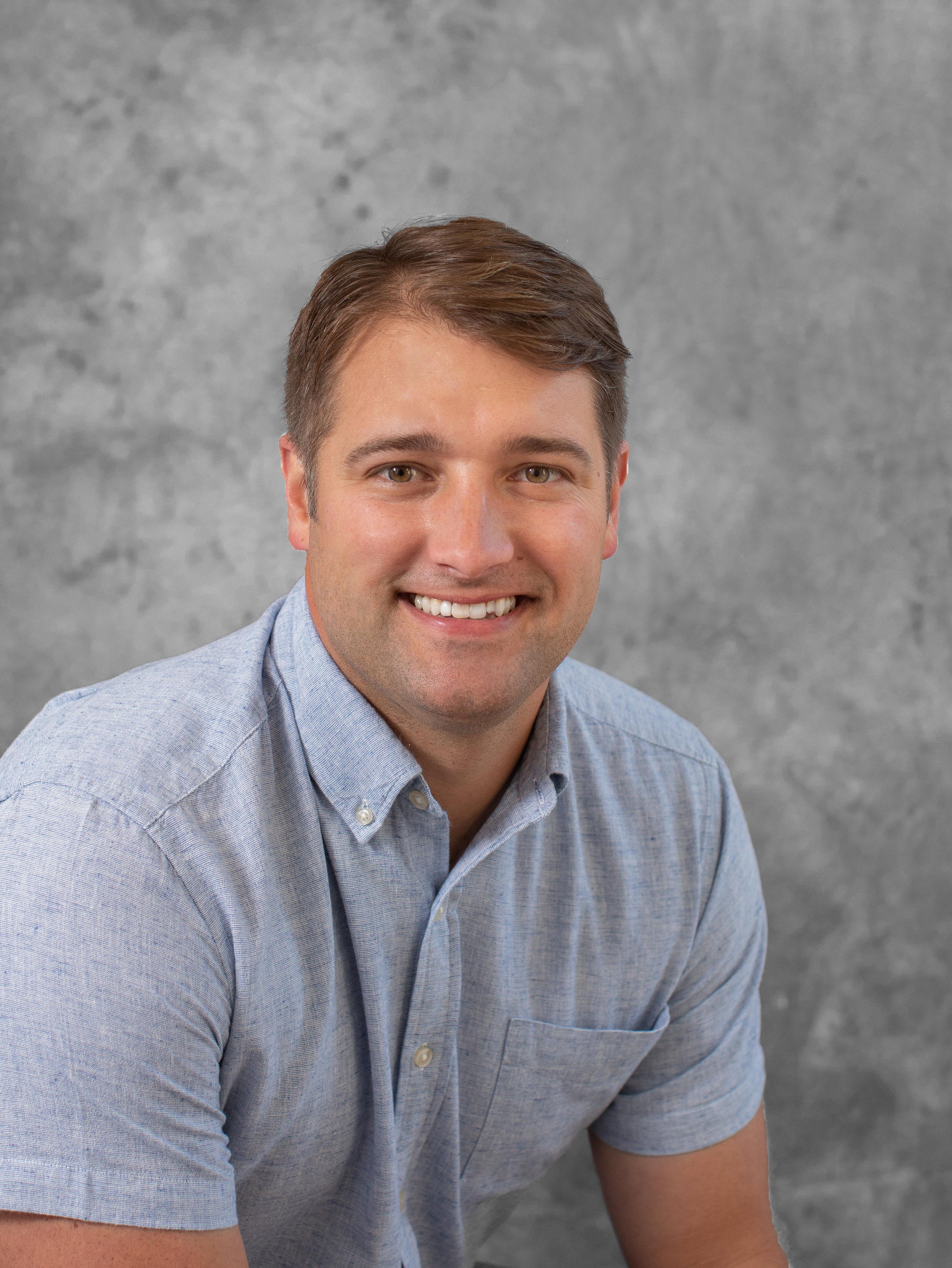 Ian C Heuer