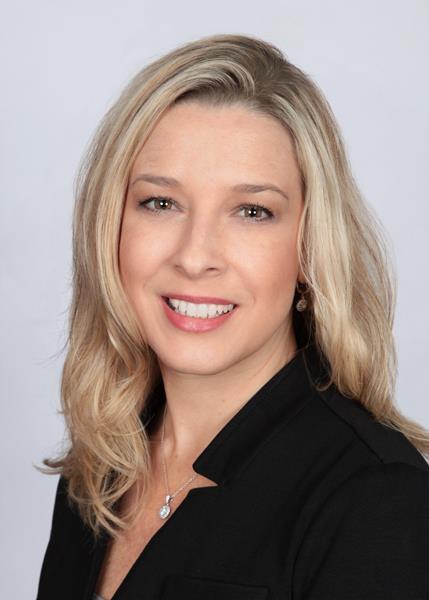Denise Antonucci