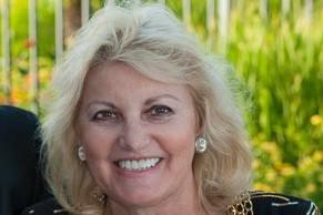 Susan Ann undefined Smith