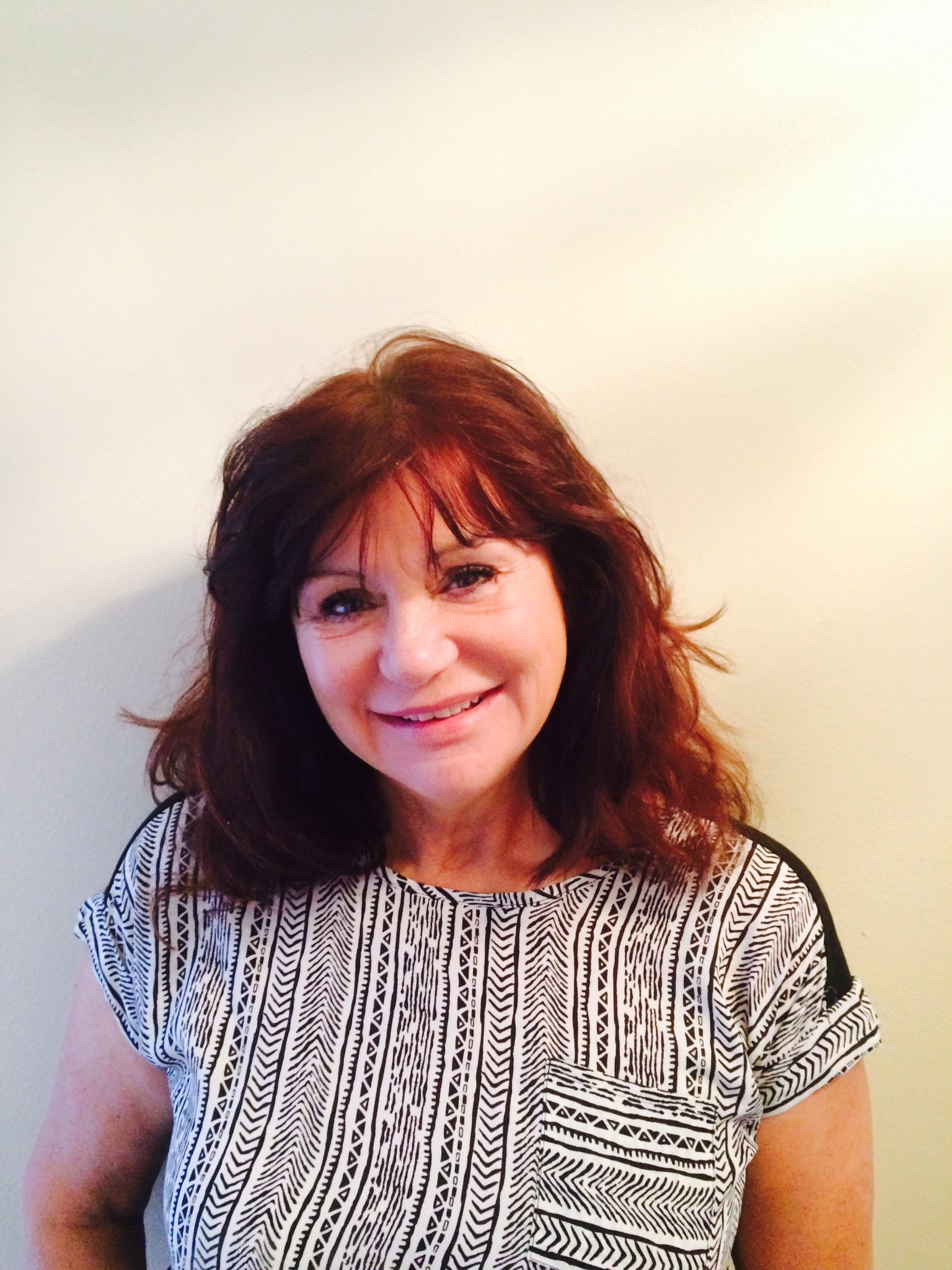 Kathy Kowalski