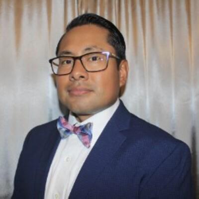 Dany Ortiz