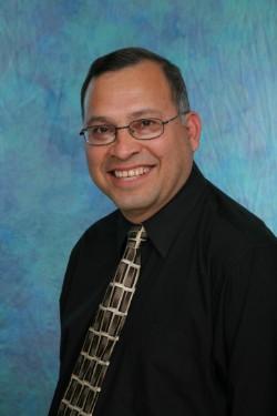 Rafael undefined Valenzuela
