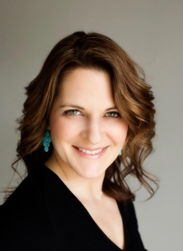 Kristie Lynn Lindquist