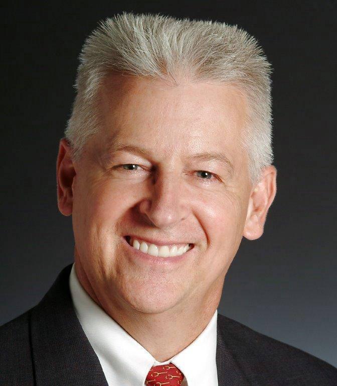 Karl Werrlein PA