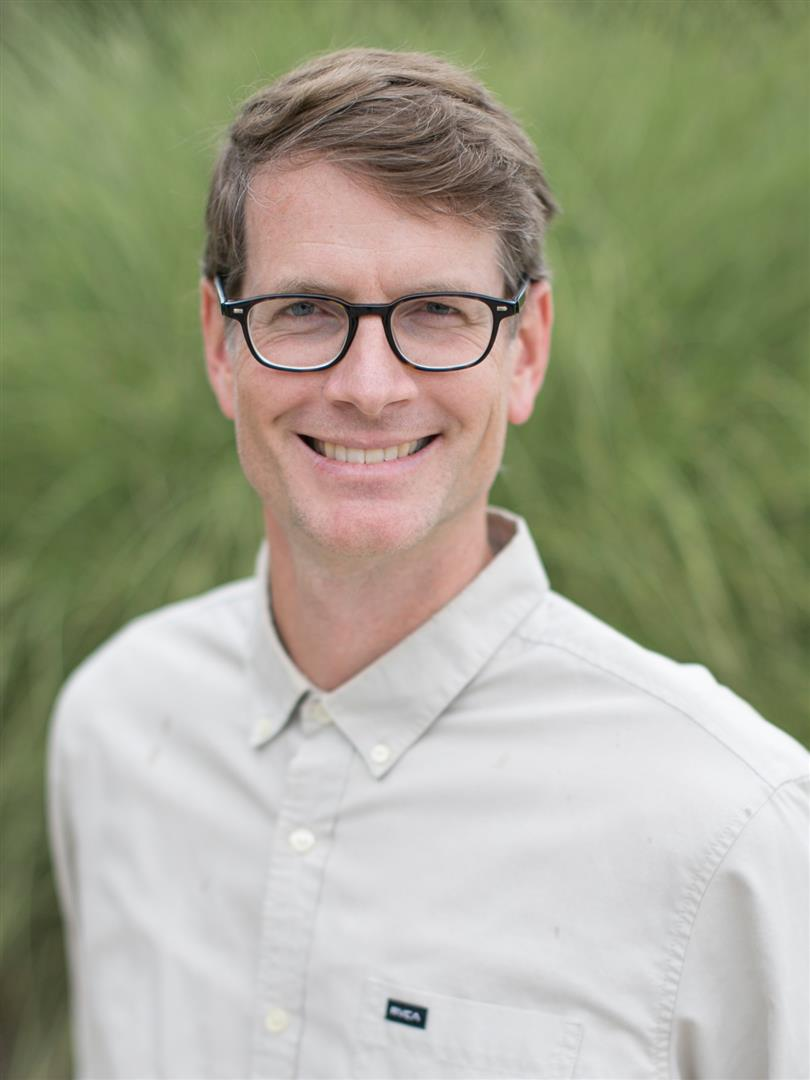 Matt Clemens