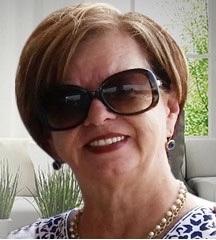 Myra Ruggiero