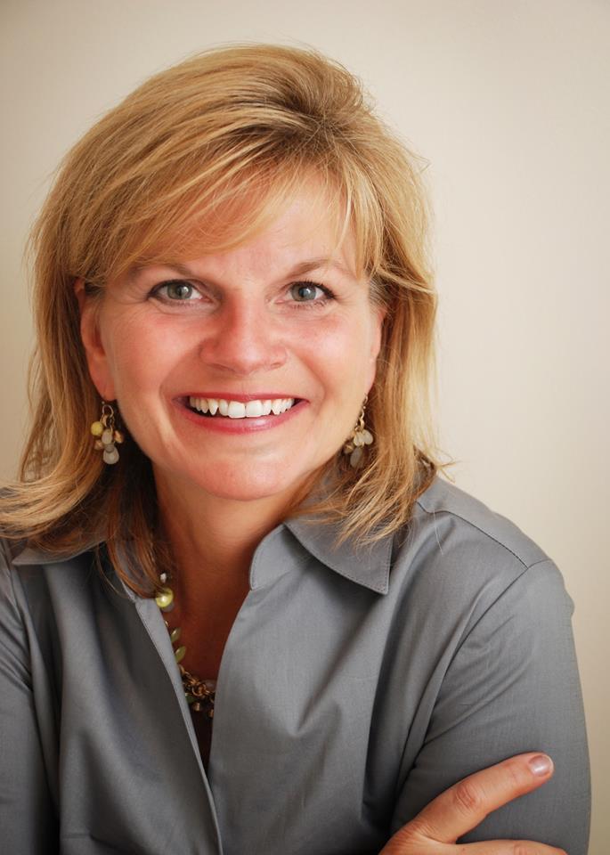 Brenda Baron