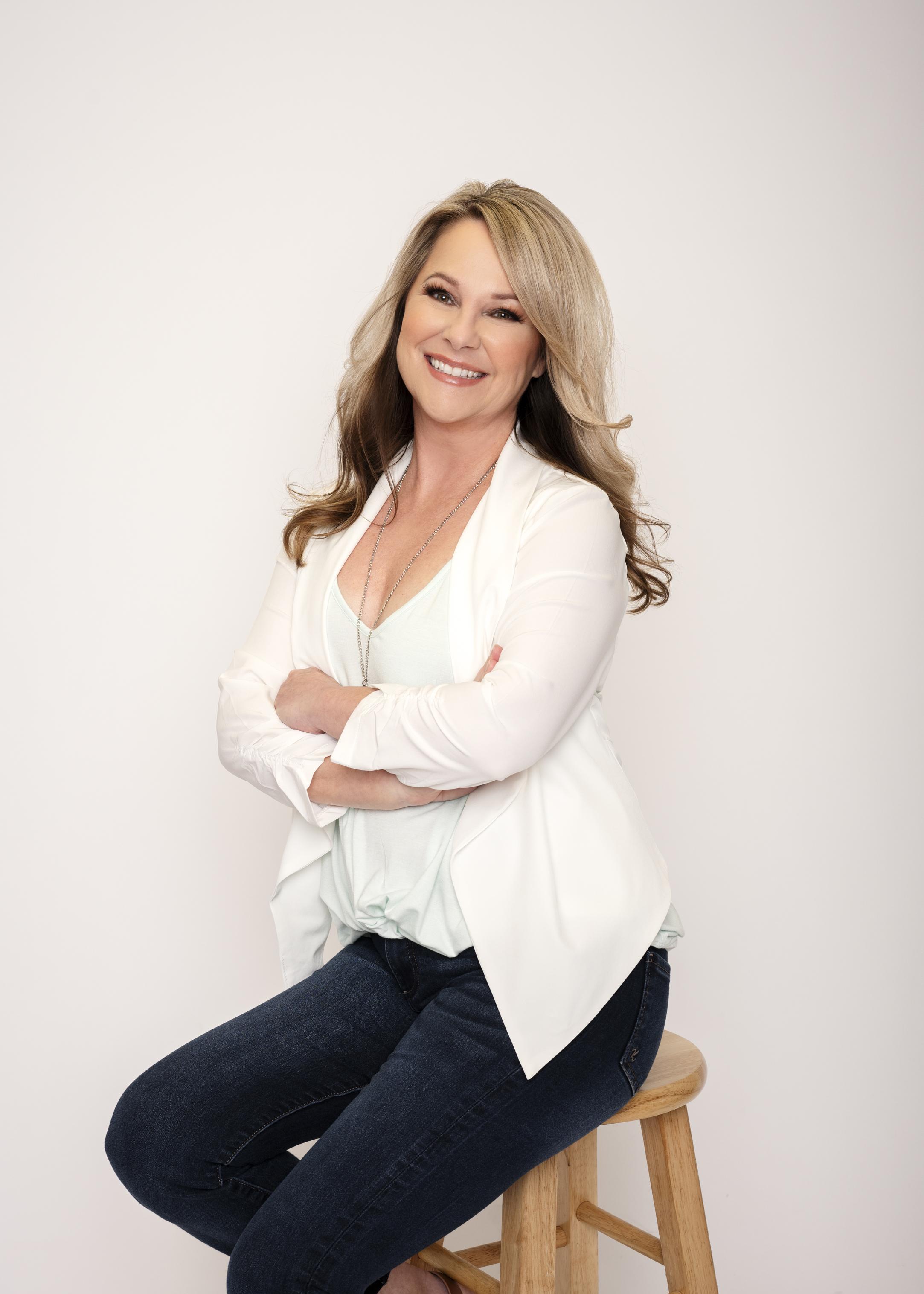Brooke Clevenger