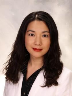 Emma undefined Chu, MBA