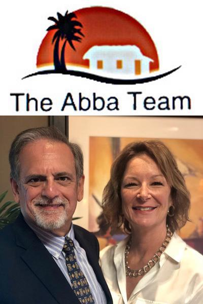 Debbie Abbatematteo