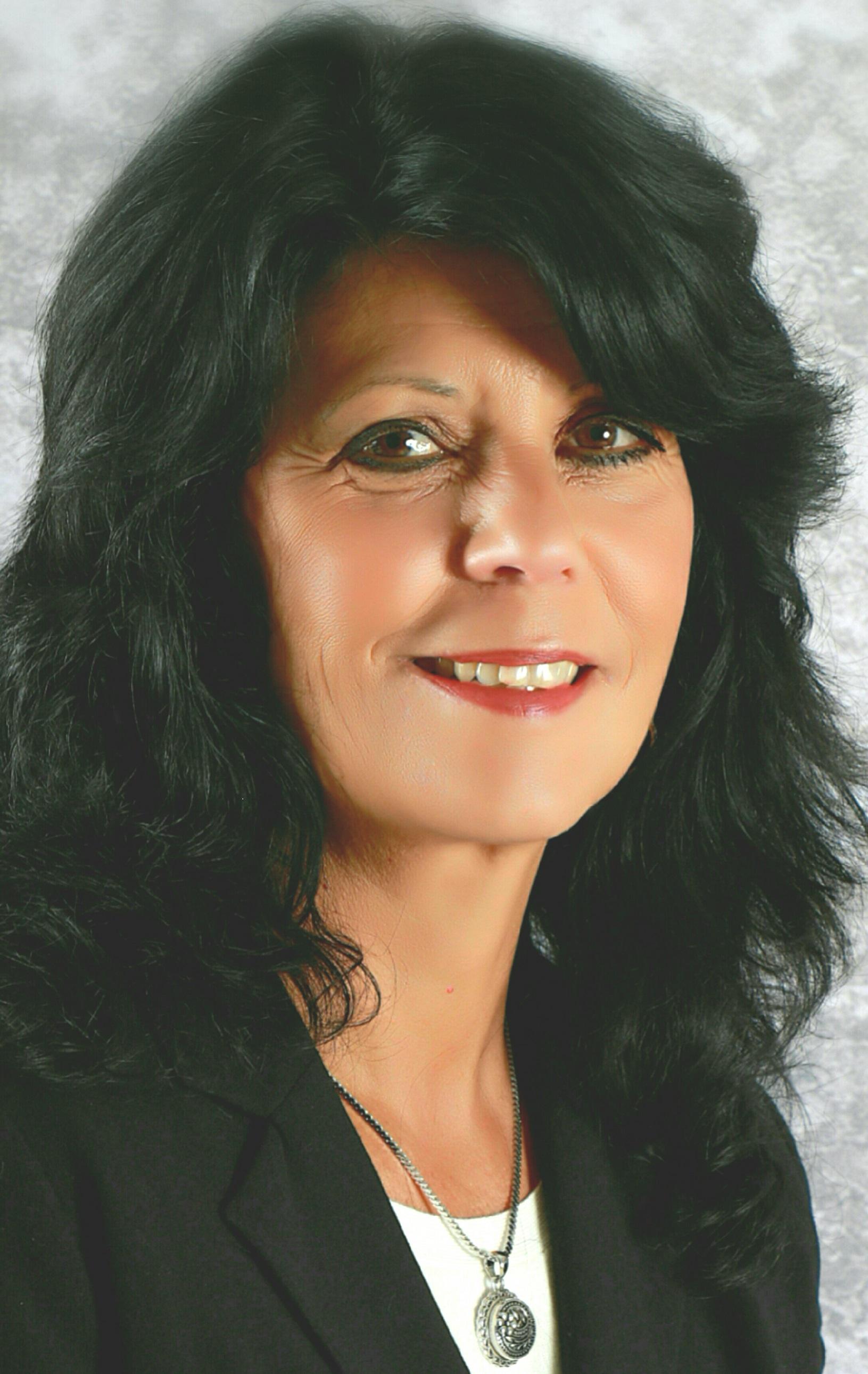 Lidia Villiez
