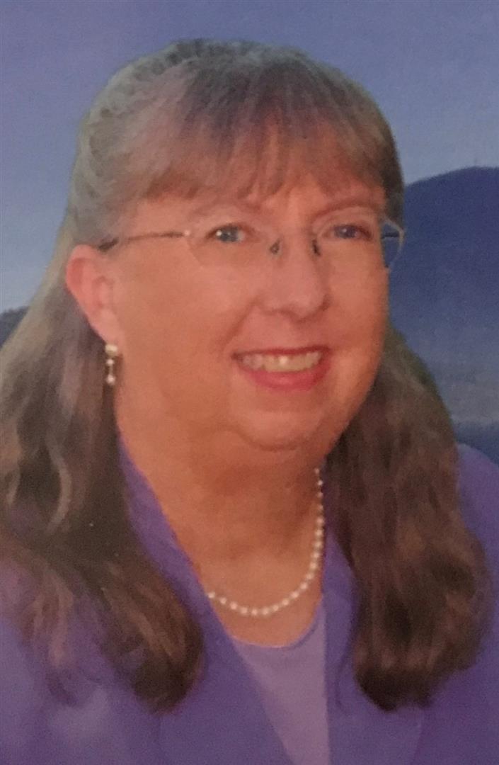 Julie undefined Richardson, Broker Associate
