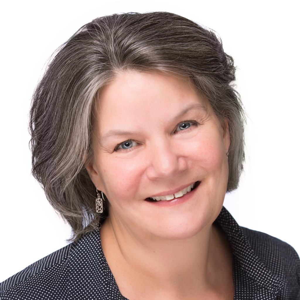 Sheila Wanninger