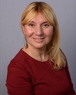 Tatyana undefined Sviridova